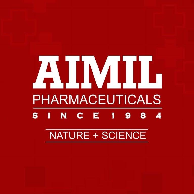 AIMIL BGR-34