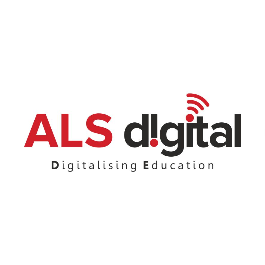 ALS IAS Digital - Best Online IAS and UPSC Coaching in Delhi