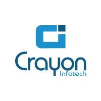 Top Product Development Agency in Mumbai - Crayon InfoTech