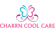 Charrn Cool Care | AC Service Center in Coimbatore