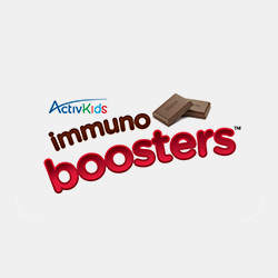 Immuno Boosters by Cipla