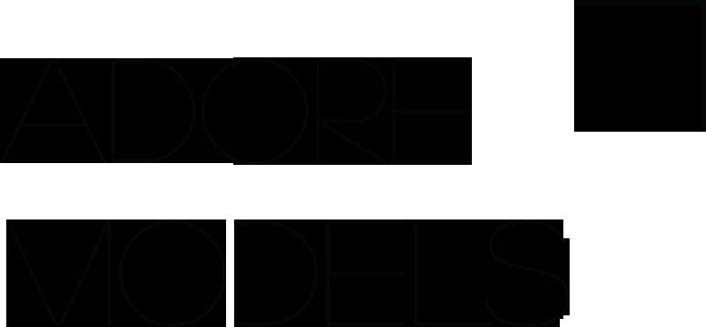 Adore Models