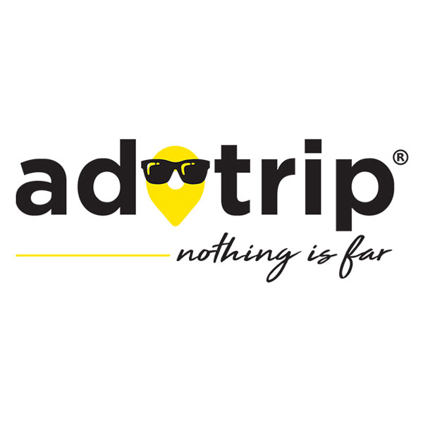 Adotrip.com Private Limited