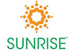 Sunrise Real Estate - Premium Floors Sector 35 Karnal