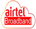 Airtel Broadband Service Chandigarh