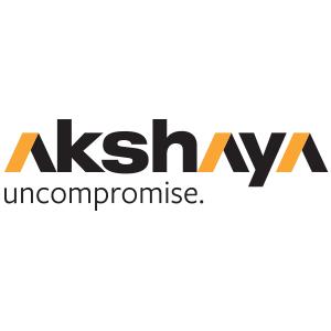 Akshaya Uncompromise