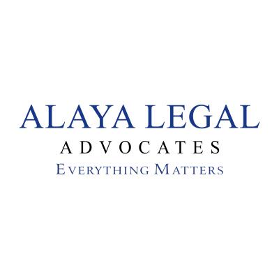 Alaya Legal