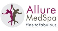 Allure Medspa - Best Cosmetic Surgery Clinic