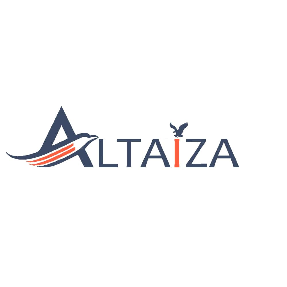 Altaiza - Web Development SEO Company in Nagpur