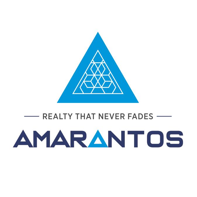 Buy Property in Navi Mumbai - Amarantos
