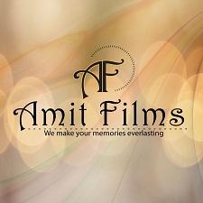 Amit Films