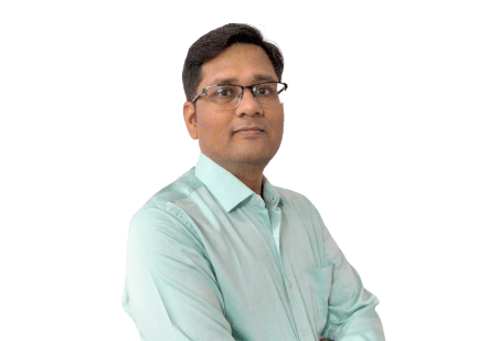 Amit Rajankar Trading Academy