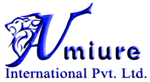 Amiure International Private Limited