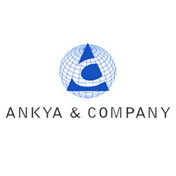 Ankya Company - FireSafetyProductDealerinAhmedabad, Gujarat, Changodar, Gandhidham