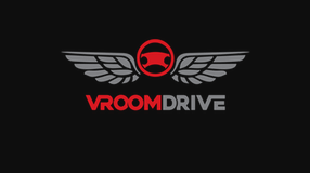 Vroom Drive - Self Drive Car Rental