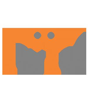 AquGen