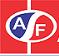 Aquafresh RO System - Bangalore