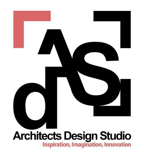Architects Design Studio - Architects  Interior Designers in Delhi