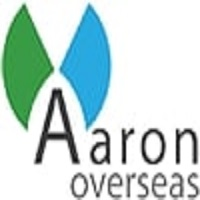 Aaron Overseas - Dunnage Air Bags Manufacturers in India