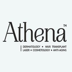 Athena Hair Now - Hair Transplant