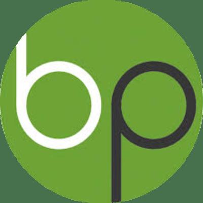 BitsnPixs Technologies Pvt. Ltd