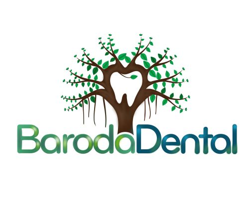 Baroda Dental Clinic