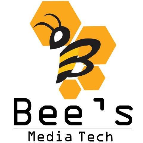 Bees Media Tech