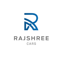 Rajshree Cars - Used Cars in Coimbatore