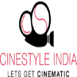 Cinestyle India - Best Wedding Photographer in Chandigarh