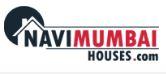 NMH Realty Services Pvt Ltd | navimumbaihouses.com