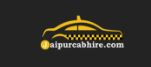 Jaipur Cab Hire - Bus on rent hire Jaipur
