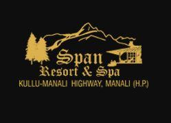 Span Resorts and Spa