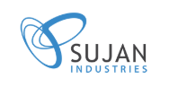 Rubber Products Manufacturers in Mumbai - Sujan Industries