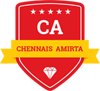 Chennais Amirta Intenational Institute of Hotel Management CAIIHM
