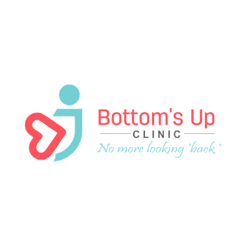 Best Piles Treatment Hospital in Bangalore - Bottoms Up Clinic