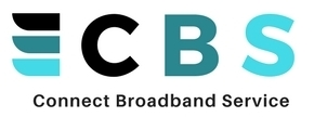 Connect Broadband - Connection Plans