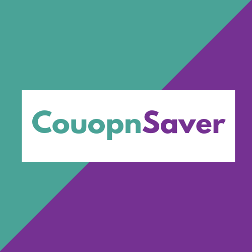 Couponsaver.in
