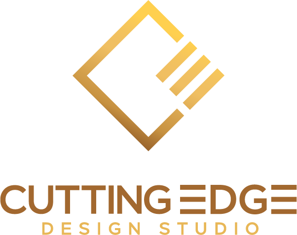 Cutting Edge - Interior Designers In Hyderabad.