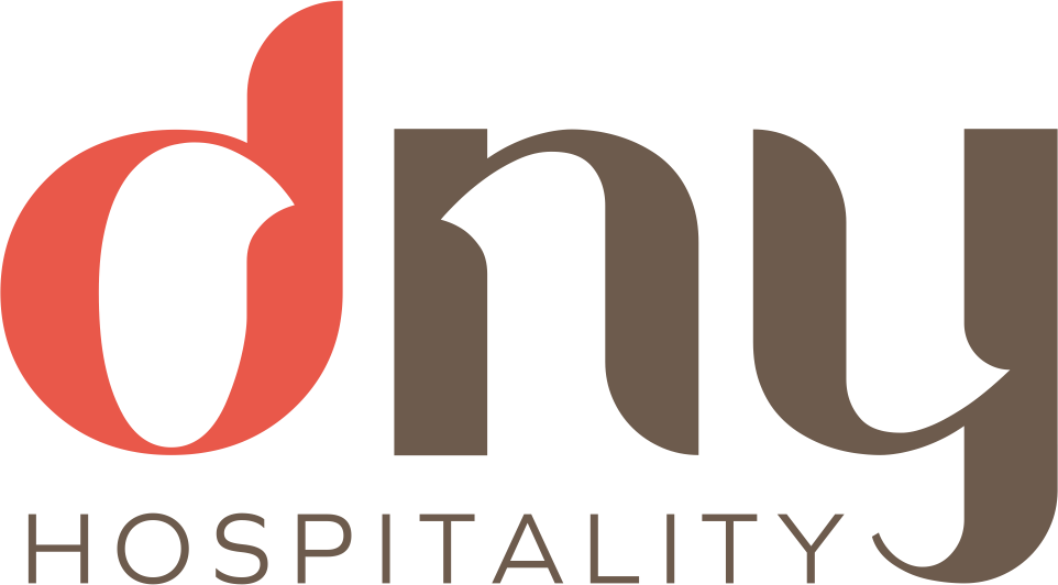 DNY Hospitality - Restaurant and Kitchen Consultants