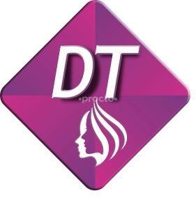 Dr. Titorias Clinics