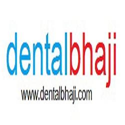 Dentalbhaji - Dental Hospital in Chandigarh