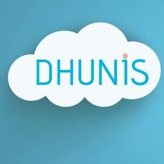 Dhunis Technology Pvt Ltd