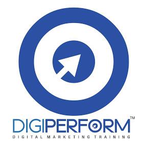 Digiperform - Digital Marketing Training in Jaipur