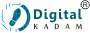Top IT Training Institute in Jaipur - Digital Kadam
