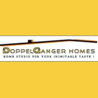 Doppelganger Homes
