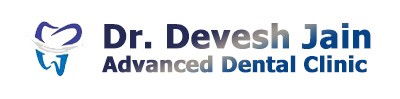 Dr. Devesh Jain Dental Clinic