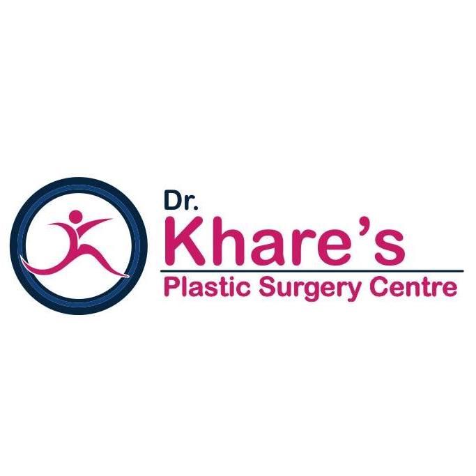 Dr. Khares Plastic Surgery Centre Indore