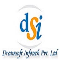 Dreamsoft Infotech