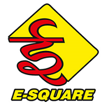 E-Square Alliance Pvt. Ltd.