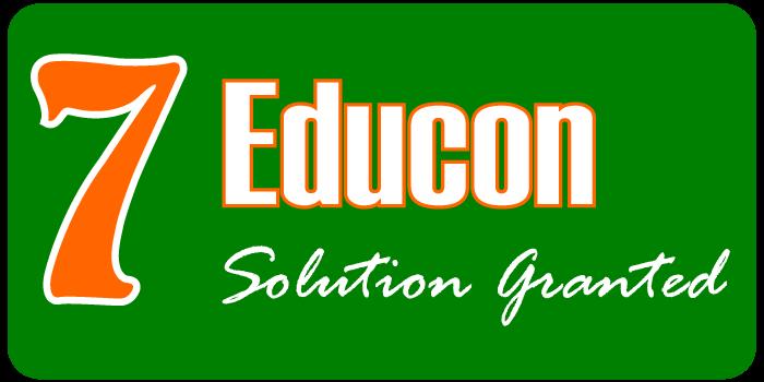 Seven Educon